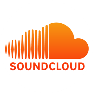 Picture sound cloud