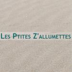 logo allumettes