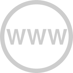 www. blanc